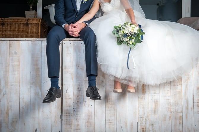 Casamento Ideal - Recanto da Paz.jpg
