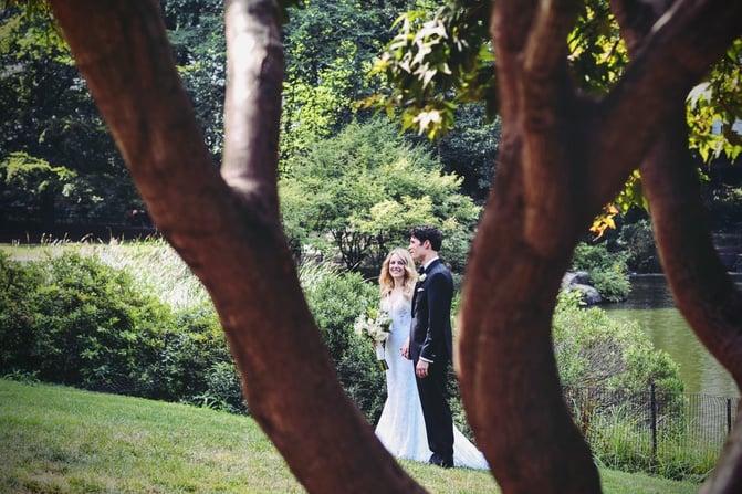 Como decorar um casamento ao ar livre.jpg