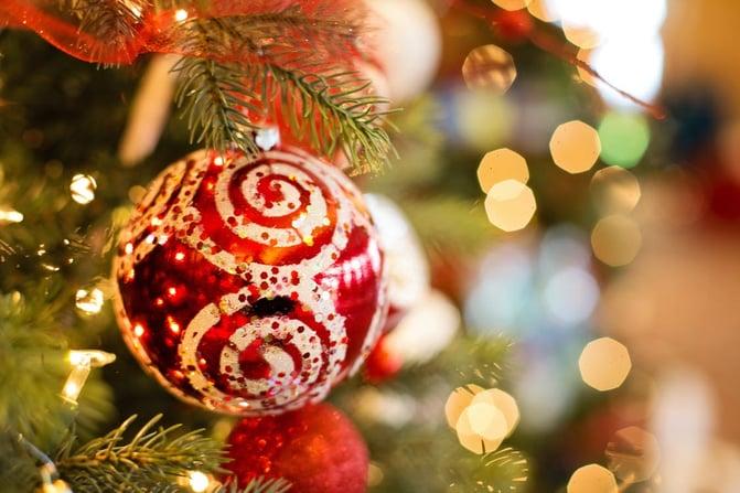 Natal no Recanto da Paz Hotel Fazenda.jpg