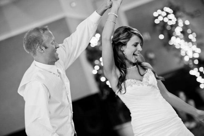 Passo a passo para a organização do casamento _ Blog Recanto da Paz.jpeg