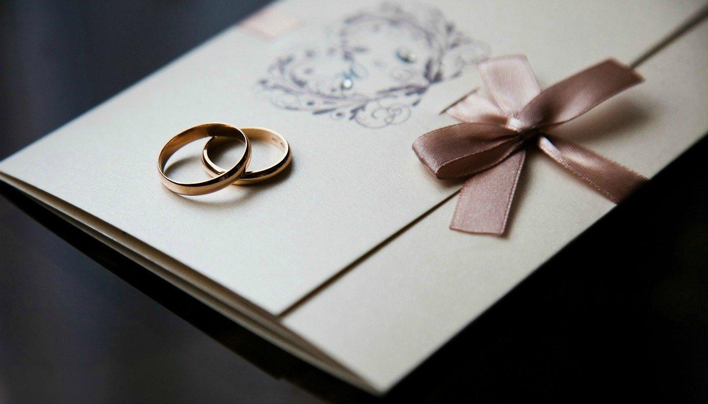 Recanto da Paz - Lindas sugestões de frases para seu convite de casamento-1