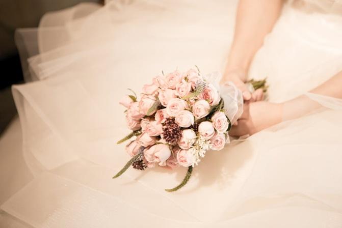Recanto da Paz - Mini wedding o casamento intimista