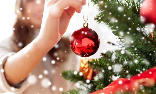 Recanto da Paz - Natal