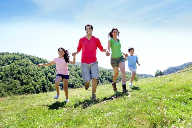 Você sabe quais os benefícios científicos das viagens para o organismo?.jpeg