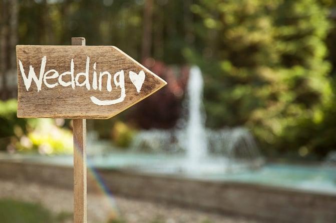 Wedding - Recanto da Paz.jpg