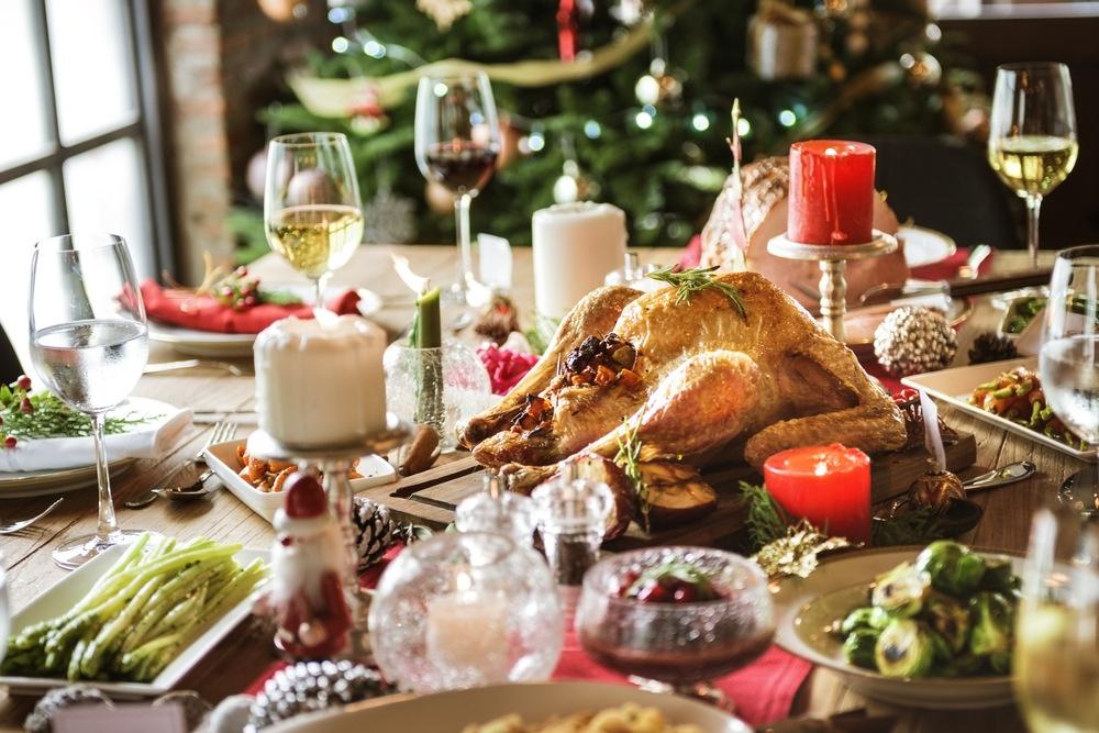 Natal Recanto da Paz