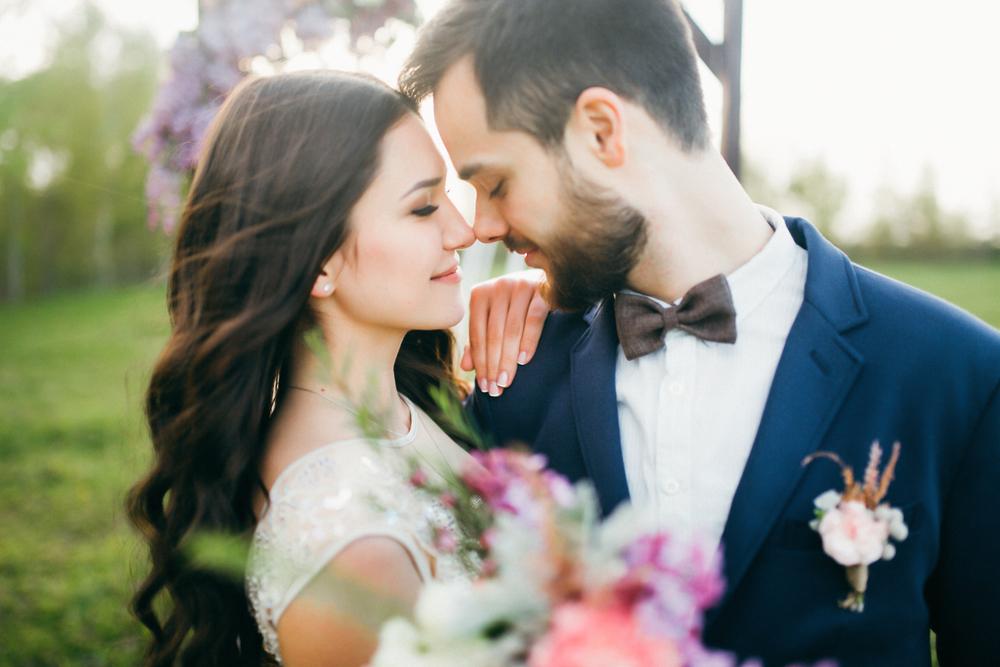 Recanto da Paz - Assessoria de Casamento