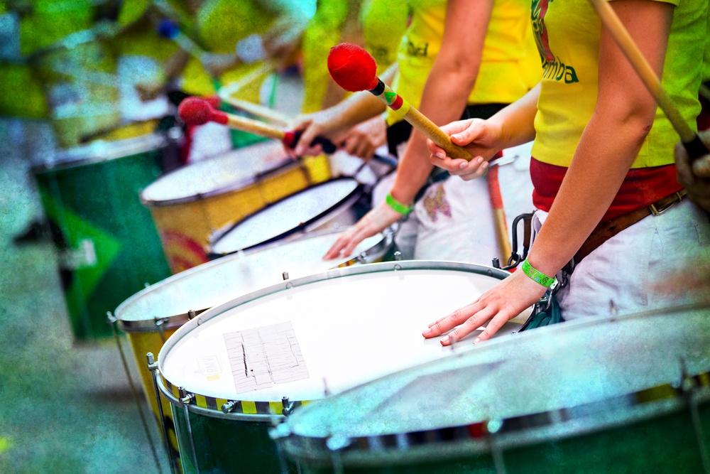 Carnaval - Recanto da Paz.jpg