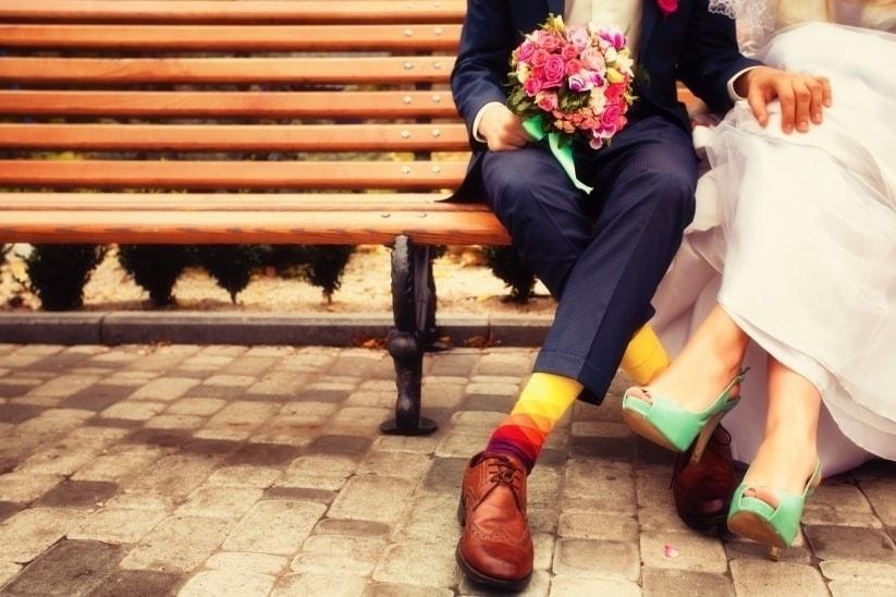 Casamento - Recanto da Paz.jpg