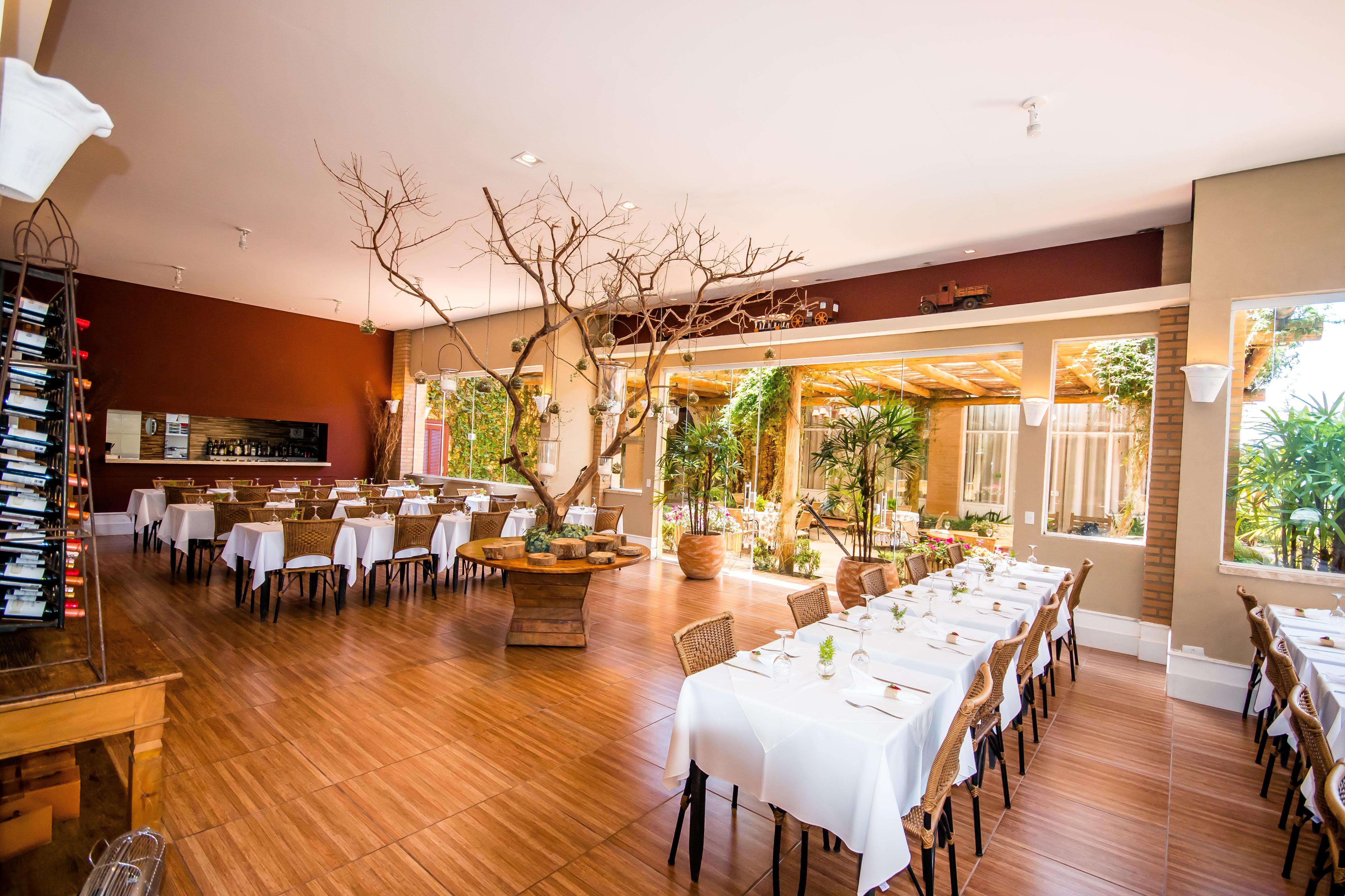 Restaurante-1.jpg